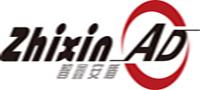 杭州天视智能系统有限公司